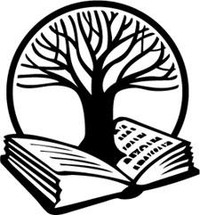 etimoloji